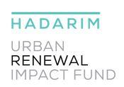 Hadarim Urban Renewal Impact Fund