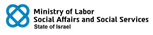 Israel Ministry of Labor Social affairs and Social Services